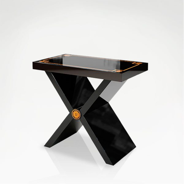 M-1168 Auxiliary Table NEREIDA EPOCA