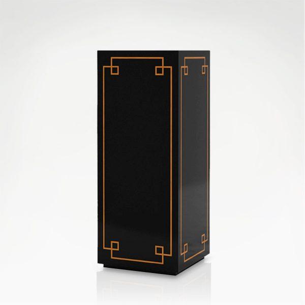 M-1170 Pedestal POMPEIA EPOCA