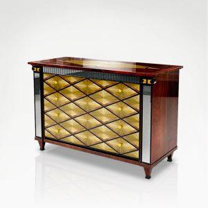 Tremendous Shop Epoca Cjindustries Chair Design For Home Cjindustriesco