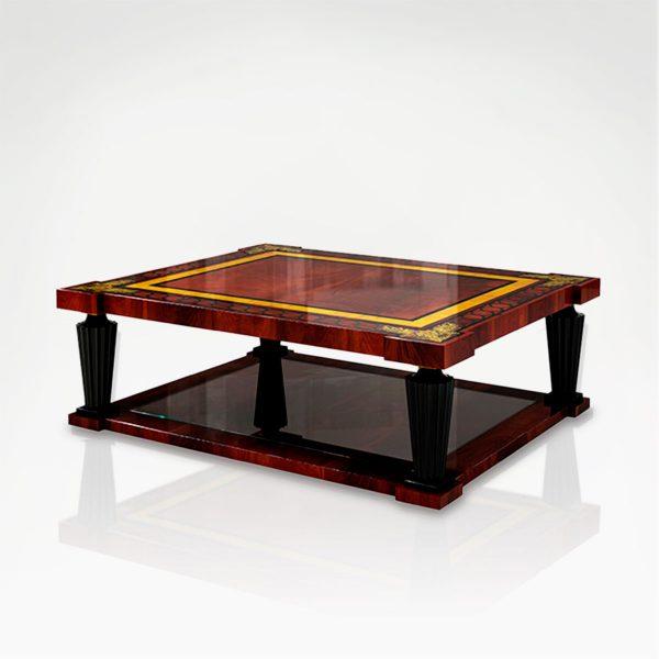 M-1183 Coffee Table DAFNIS EPOCA