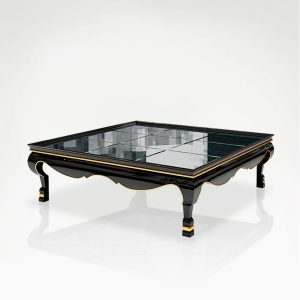 M-1185 Coffee Table SOPHIA EPOCA