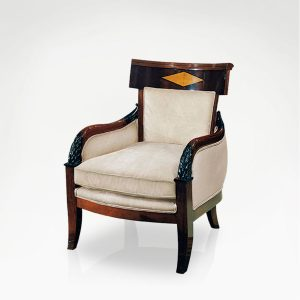 M-2000 Armchair REGENCY EPOCA