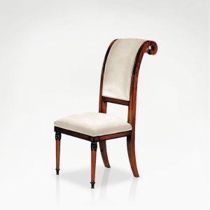 M-2002 Chair ROYAL EPOCA
