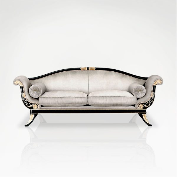 M-2007 Sofa ARLINGTON EPOCA