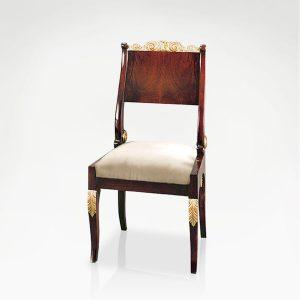 M-2009 Chair ALEXANDER EPOCA