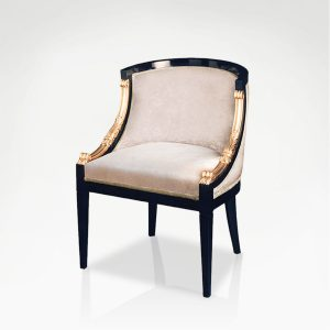 M-2016 Armchair TRADITION EPOCA