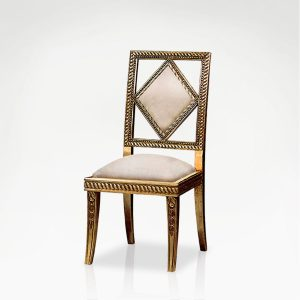 M-2022 Chair PALLADIUM EPOCA