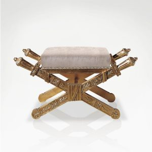 M-2040 Bench SABLES EPOCA