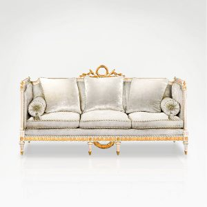 M-2055 Sofa JOSEFINE EPOCA