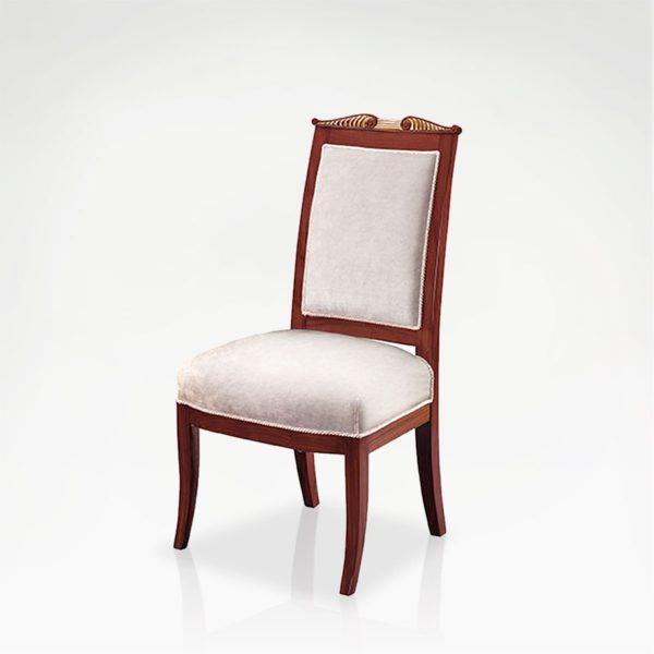 M-2057 Chair ROLEX EPOCA