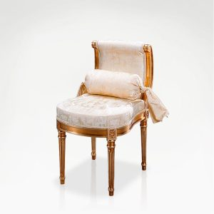 M-2066 Chair CAMILLE EPOCA