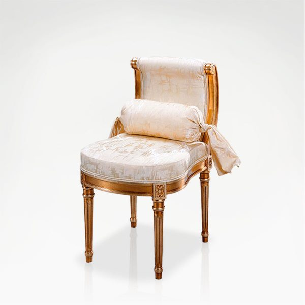 M-2066 Chair CAMILLE EPOCA
