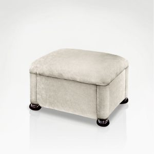M-2073 Bench VIRGINIA EPOCA