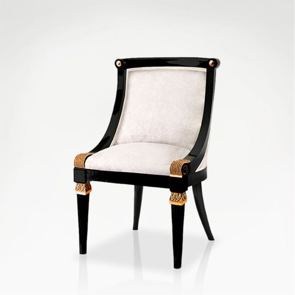 M-2090 Chair APOLLO EPOCA