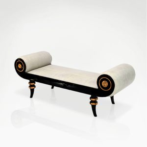 M-2096 Bench GREEK EPOCA