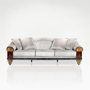 M-2098 Sofa CHEVALIER EPOCA