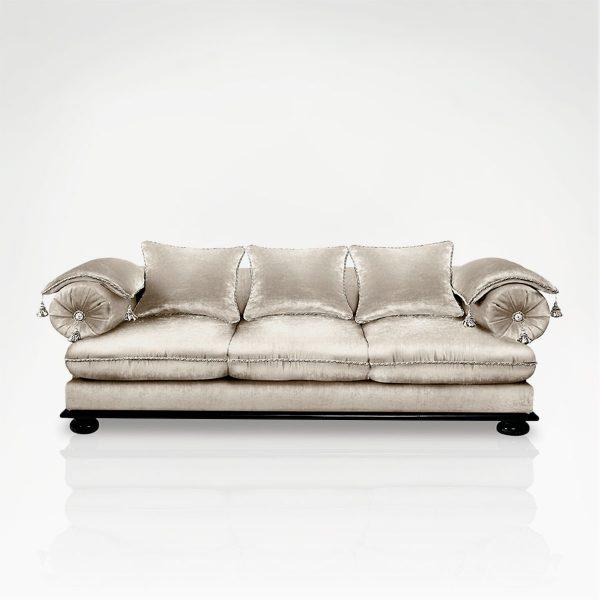M-2102 Sofa BANGOR EPOCA