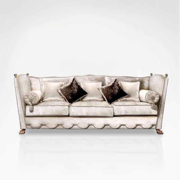 M-2104 Sofa ROLAND EPOCA