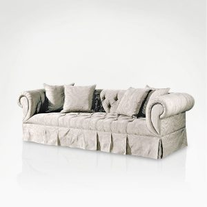 M-2108 Sofa WENDY EPOCA