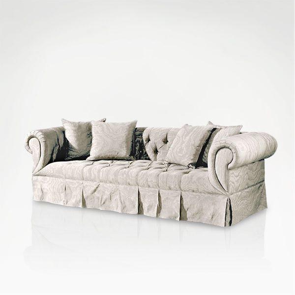 M-2108 Sofa WENDY EPOCA
