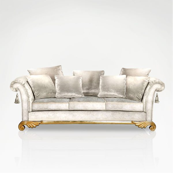 M-2109 Sofa EMBASSY EPOCA