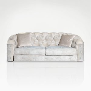 M-2112 Sofa DOMINIQUE EPOCA