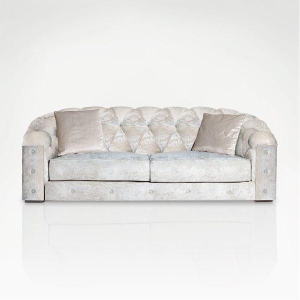 M-2112 Sofa DOMINIQUE EPOCA