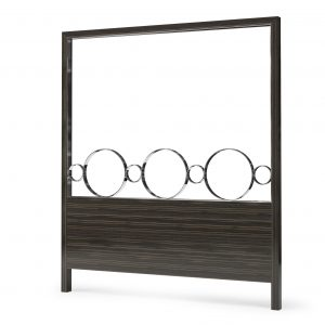 Headboard ORBIT 180cm
