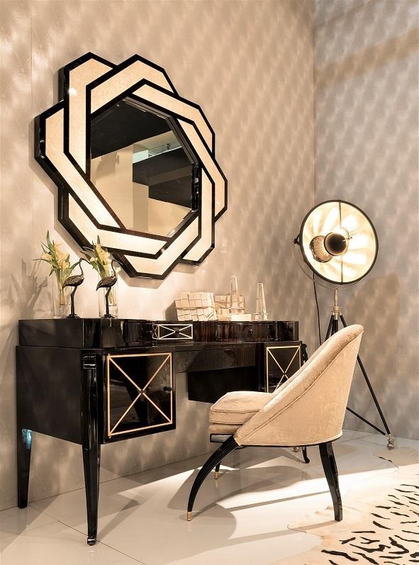 EPOCA Luxury furniture Spain. Care and maintenance