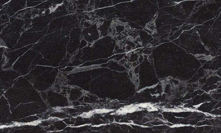 EPOCA Marble maintenance