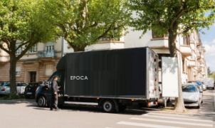EPOCA Delivery
