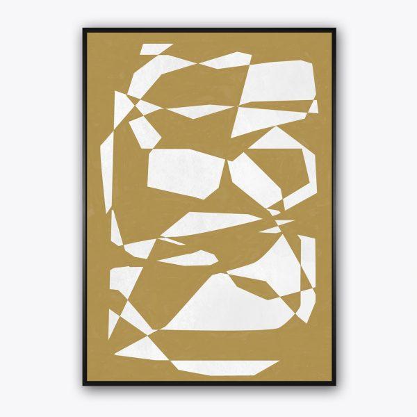 PICTOCLUB Artwork for EPOCA - Tangram