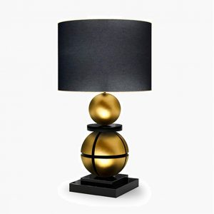EPOCA Lamp BOLAN