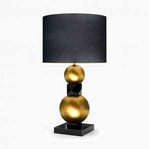 EPOCA Lamp ZAPHIR