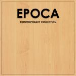 EPOCA CONTEMPORARY Furniture Collection furniture