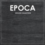 EPOCA VINTAGE Furniture Collection furniture