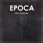 EPOCA Deco Furniture Collection
